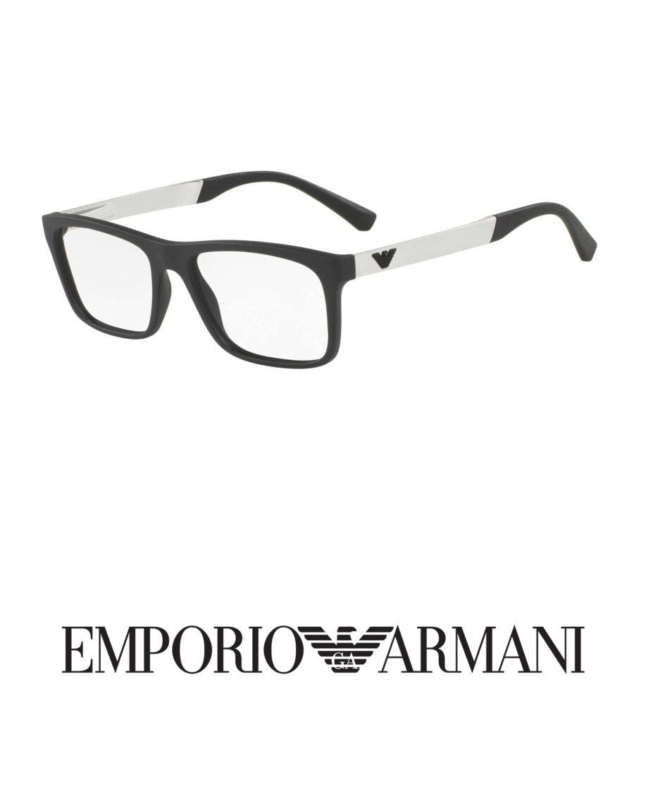 Emporio Armani EA3101 5042