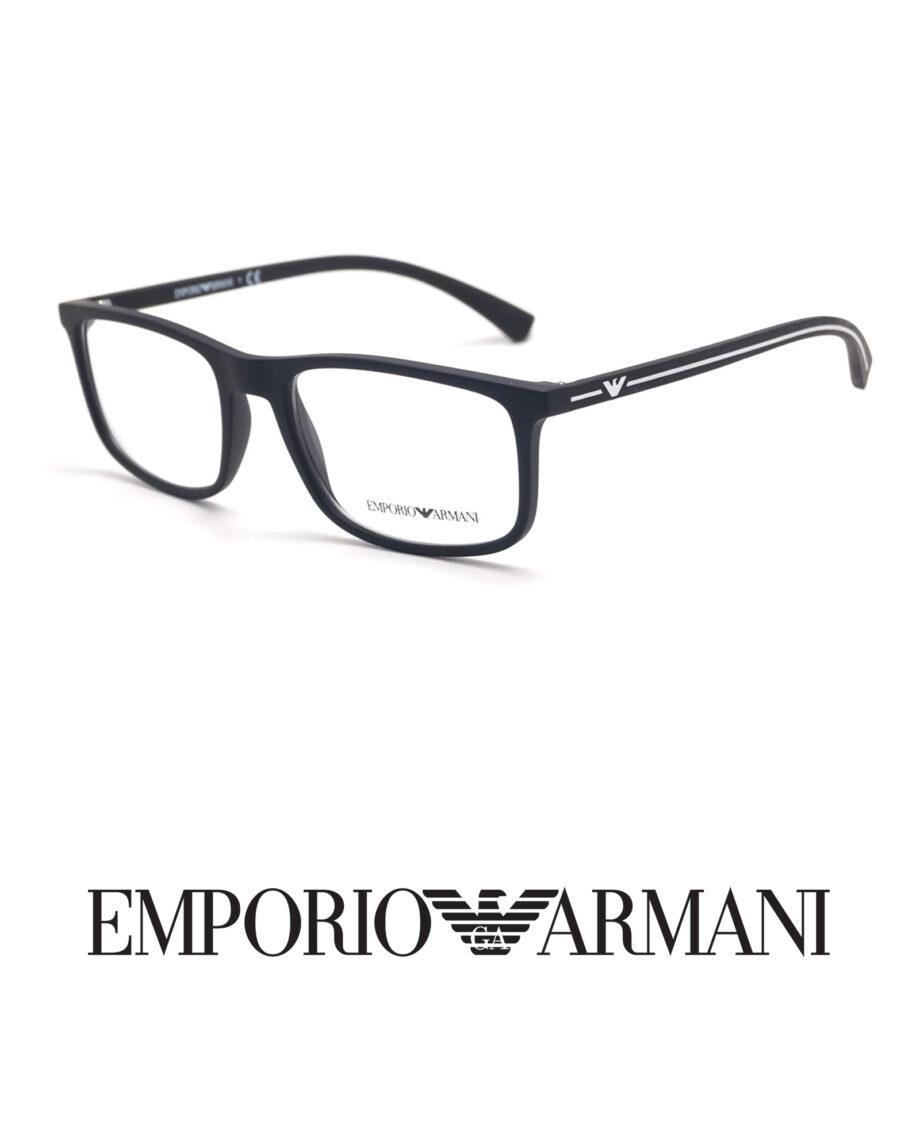 Emporio Armani EA3135 5063