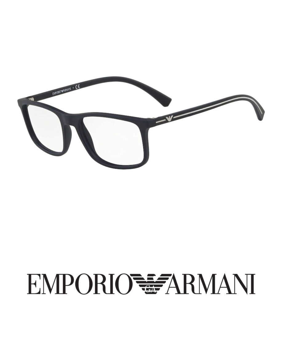 Emporio Armani EA3135 5692