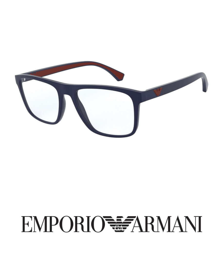 Emporio Armani EA3159 5799