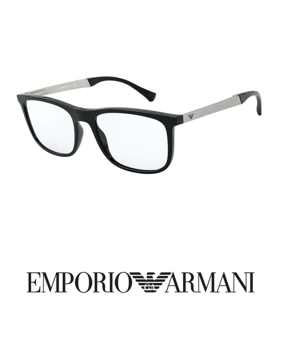 Emporio Armani EA3170 5001