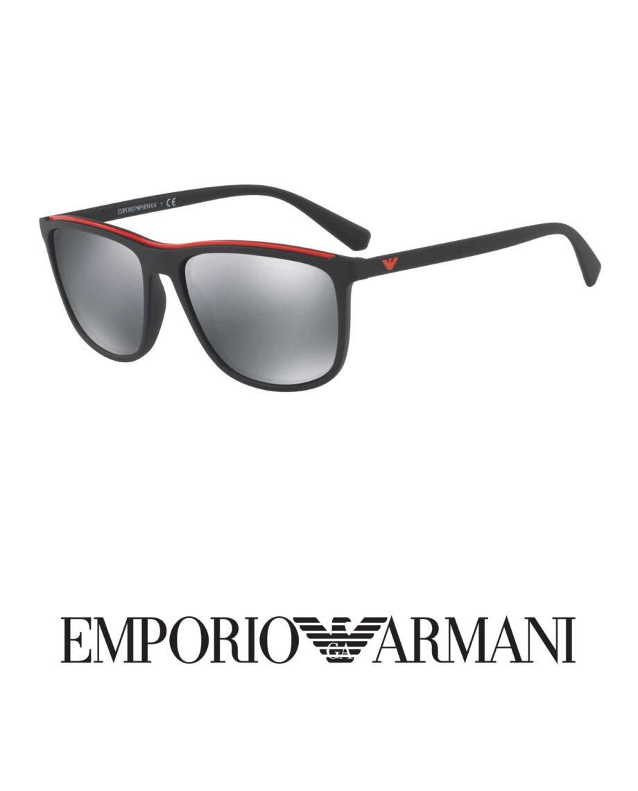 Emporio Armani EA4109 50426G