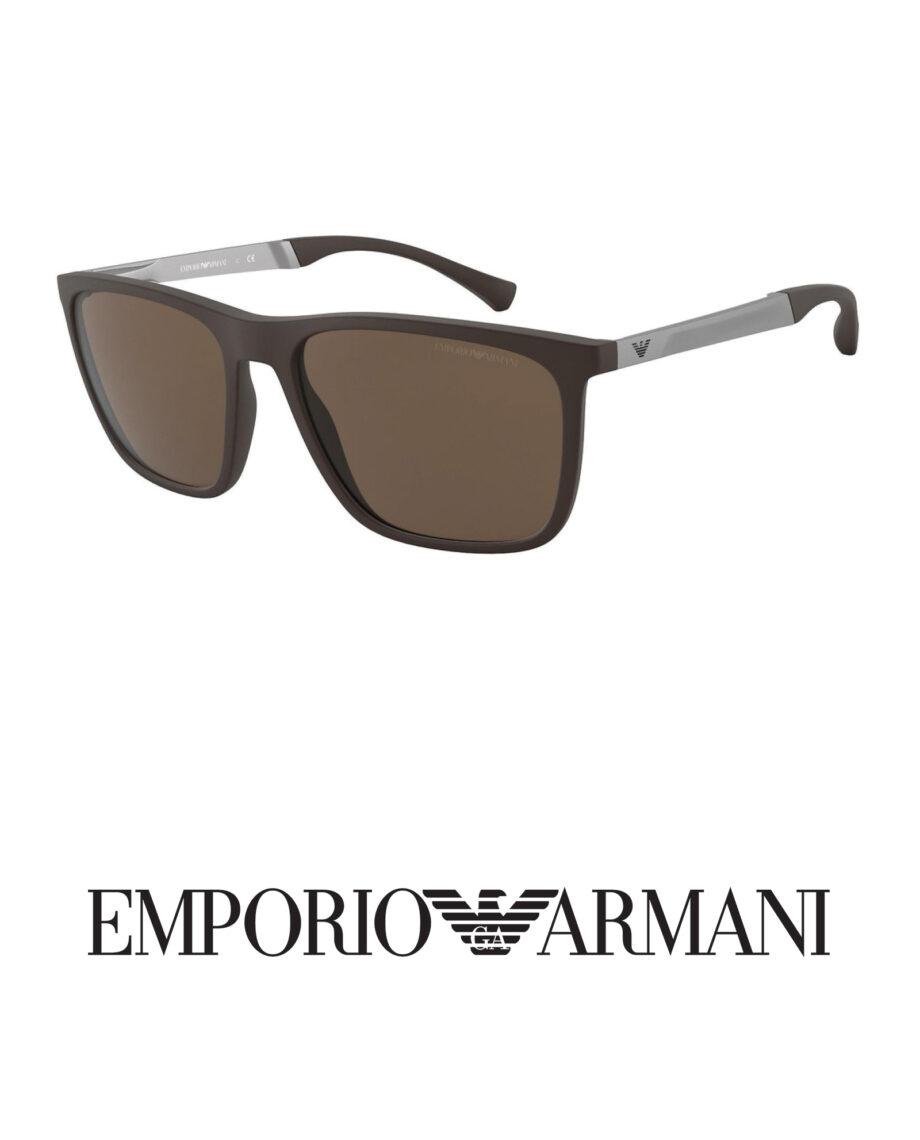 Emporio Armani EA4150 519673