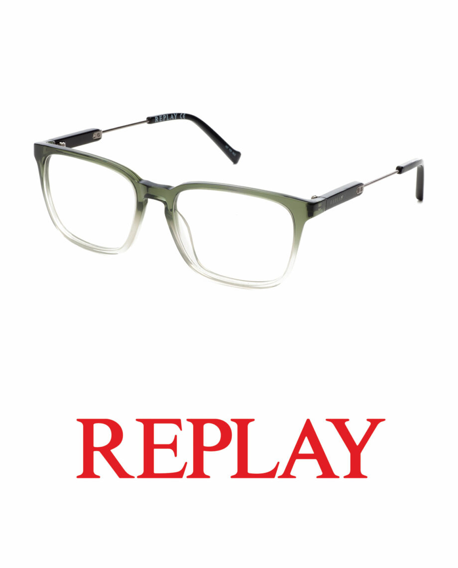 REPLAY RY 177 V04