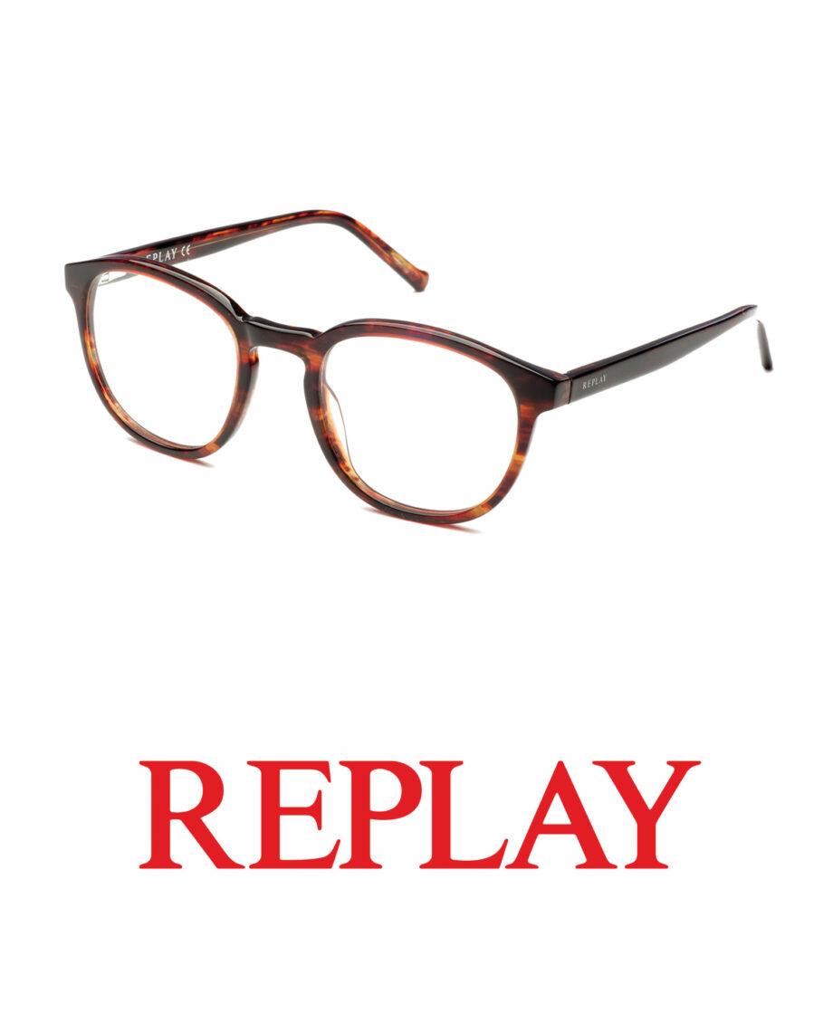 REPLAY RY 181 V03
