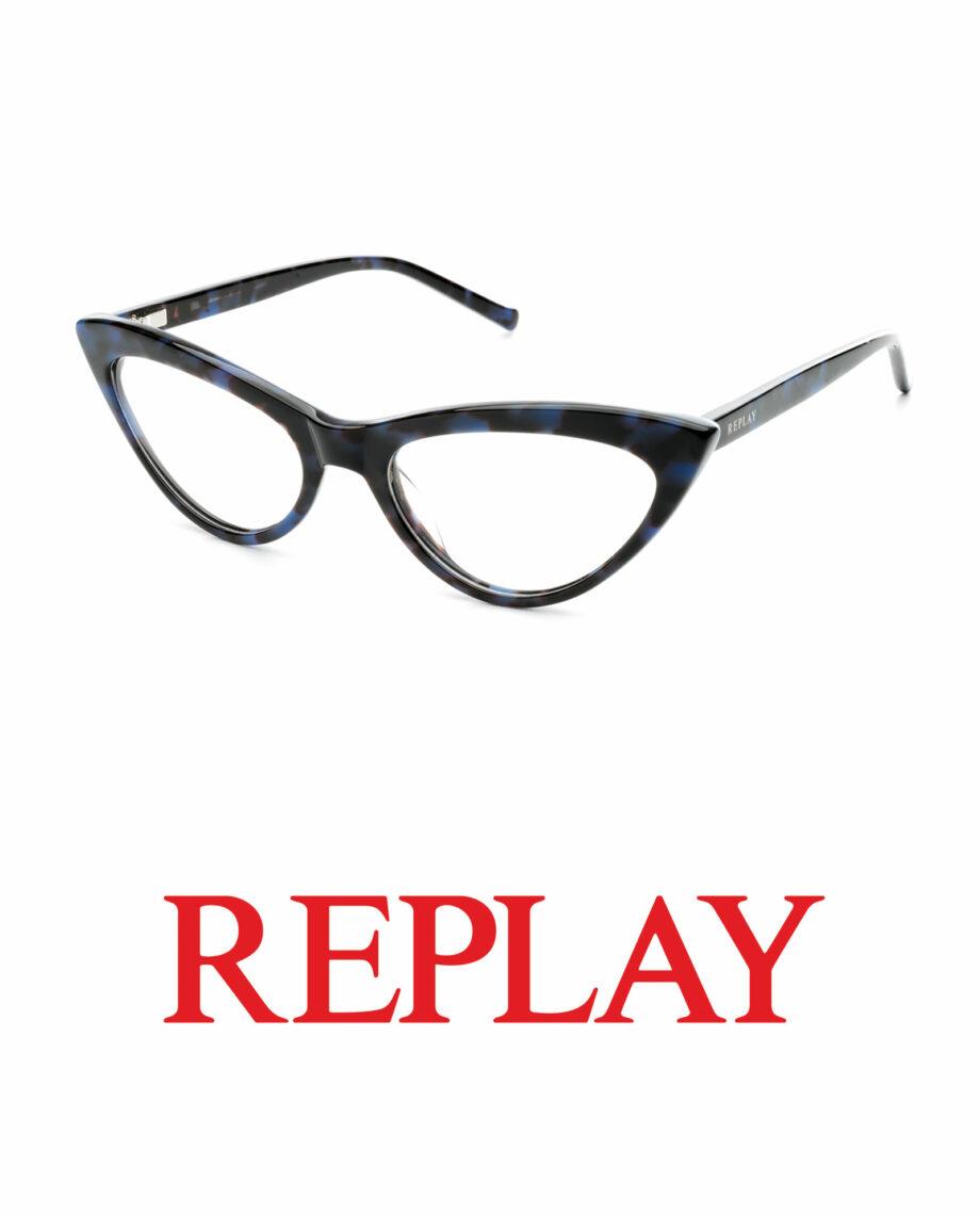 REPLAY RY 199 V02