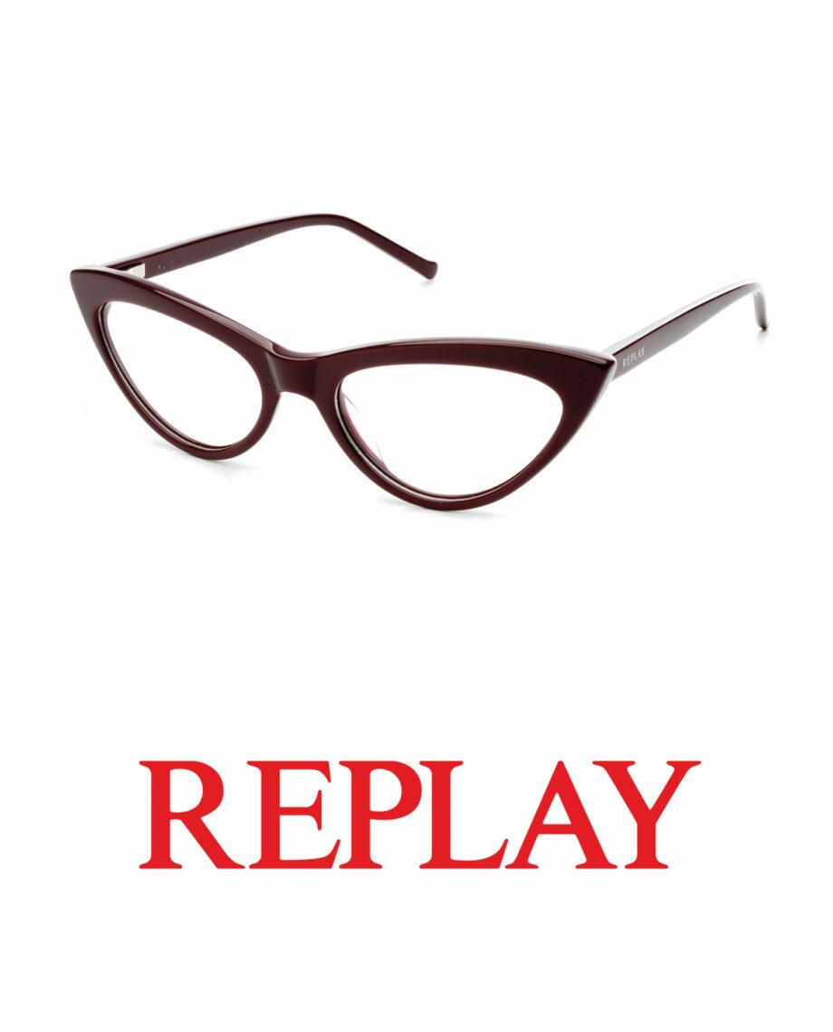 REPLAY RY 199 V03