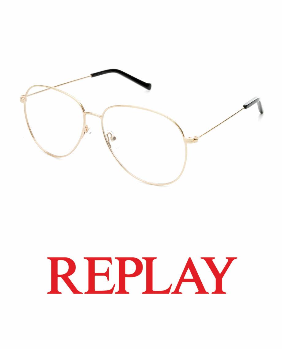 REPLAY RY 204 V01
