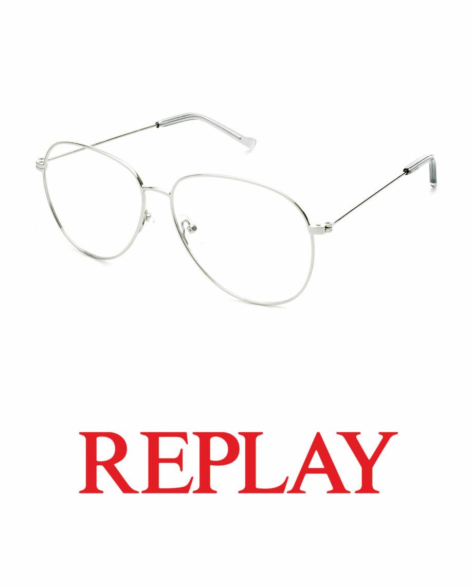 REPLAY RY 204 V02