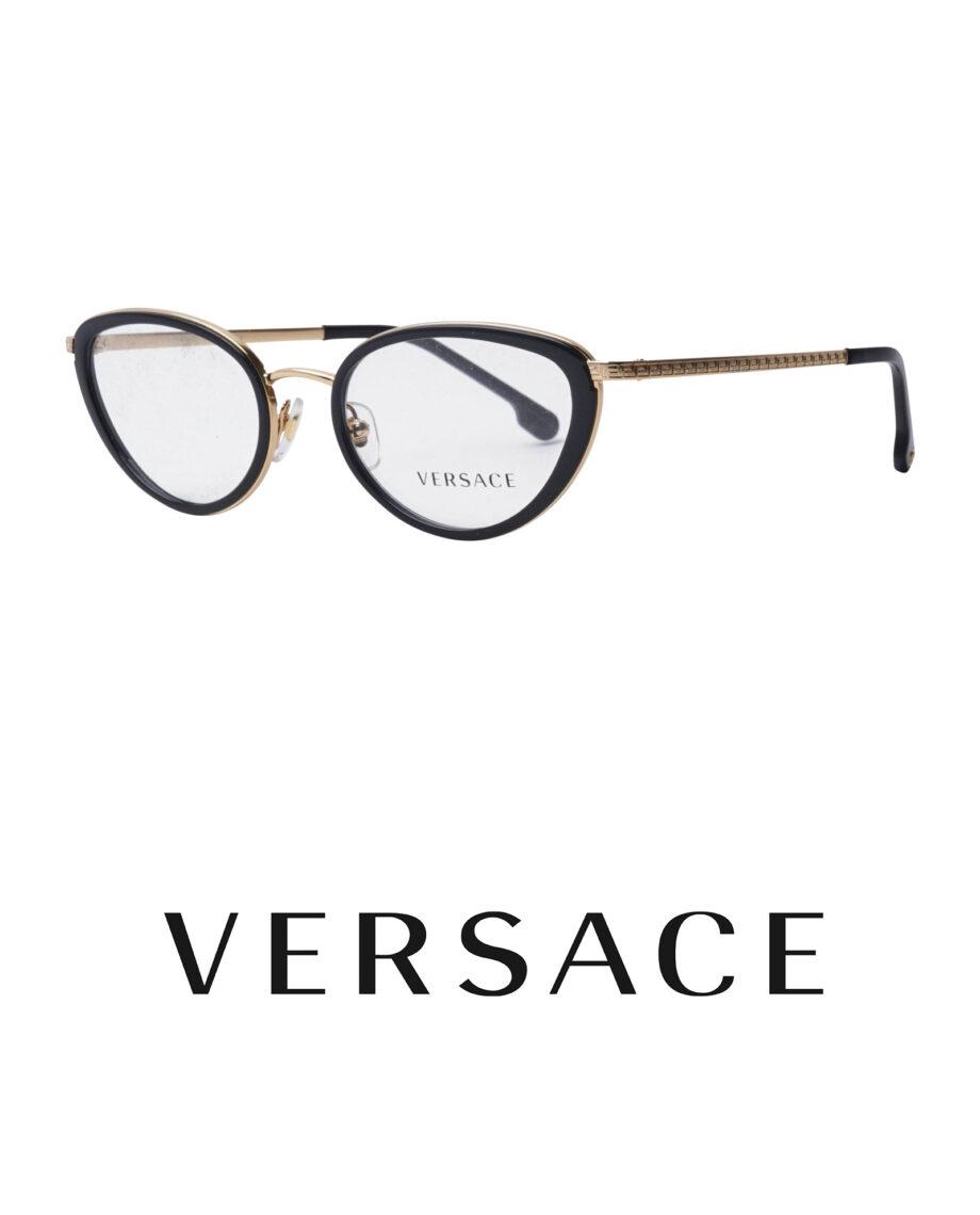 Versace VE1258 1438