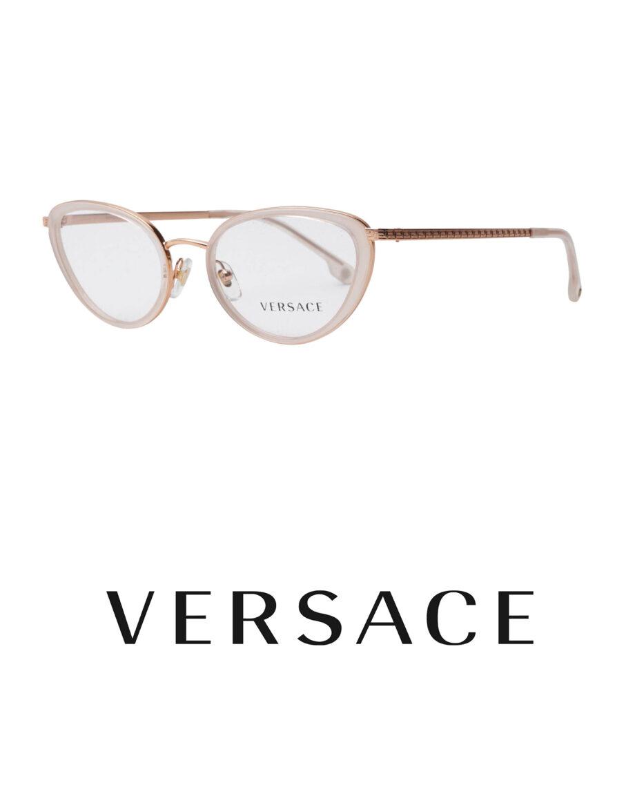 Versace VE1258 1442
