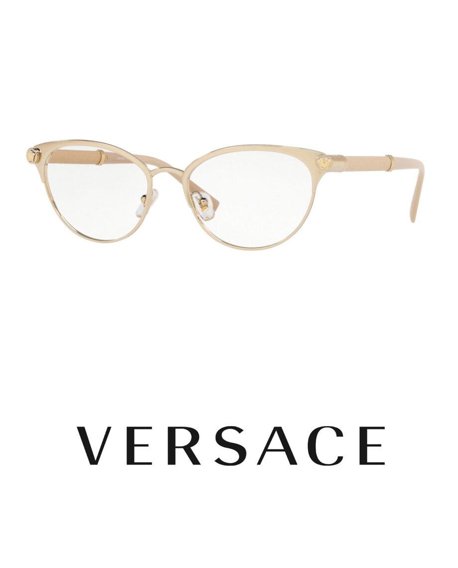 Versace VE1259Q 1252