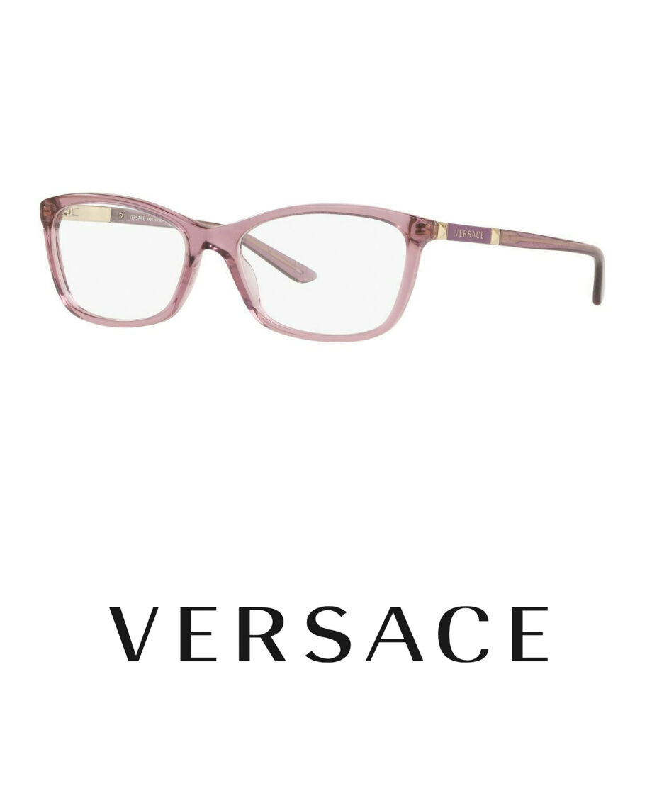 Versace VE3186 5279