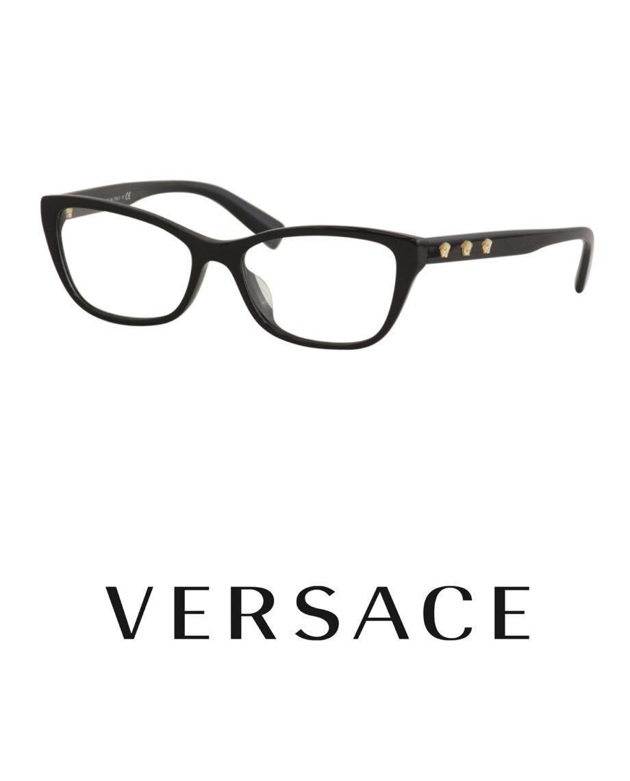 Versace VE3249 GB1