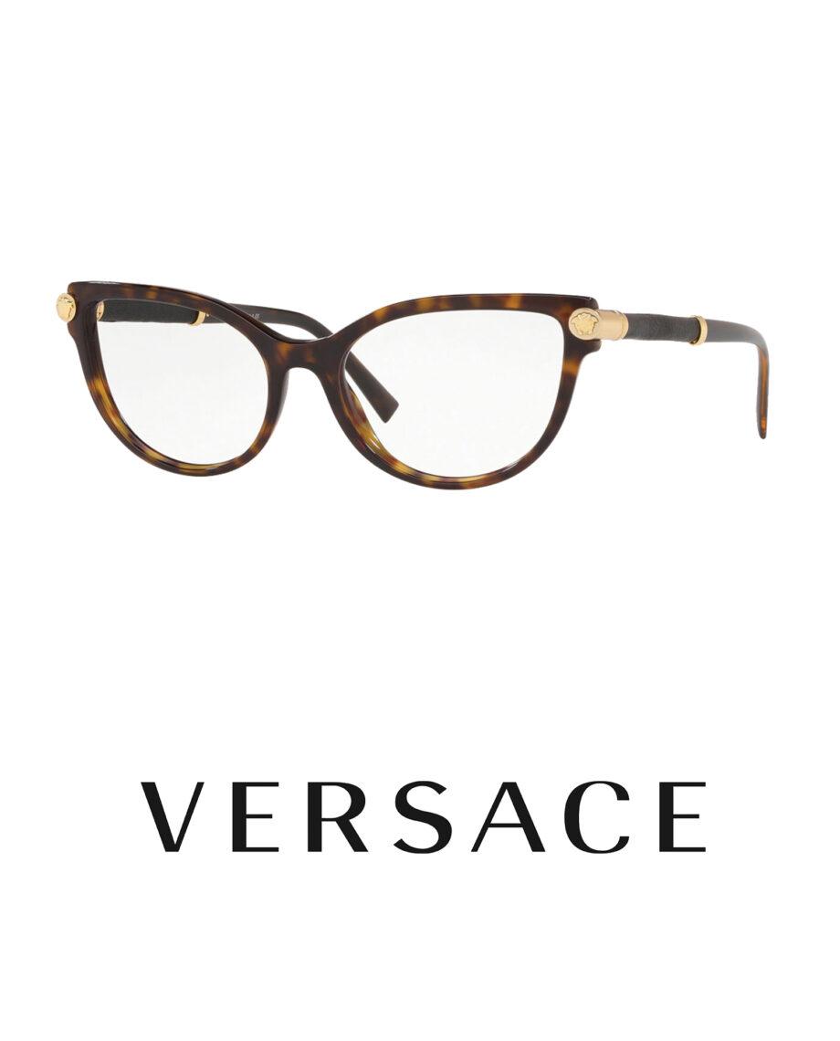 Versace VE3270Q 108