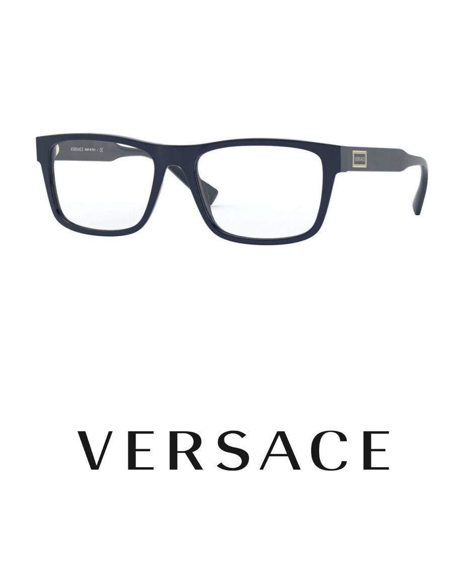Versace VE3277 5230