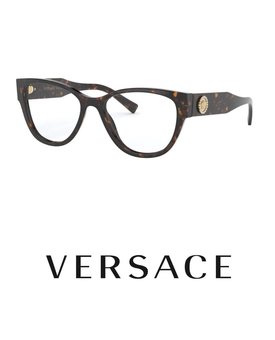 Versace VE3281B 108