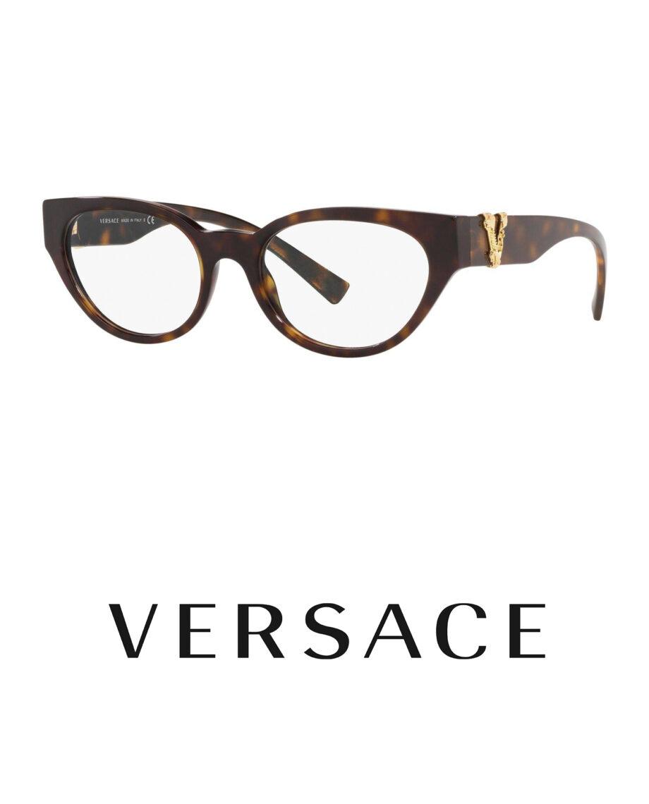 Versace VE3282 108