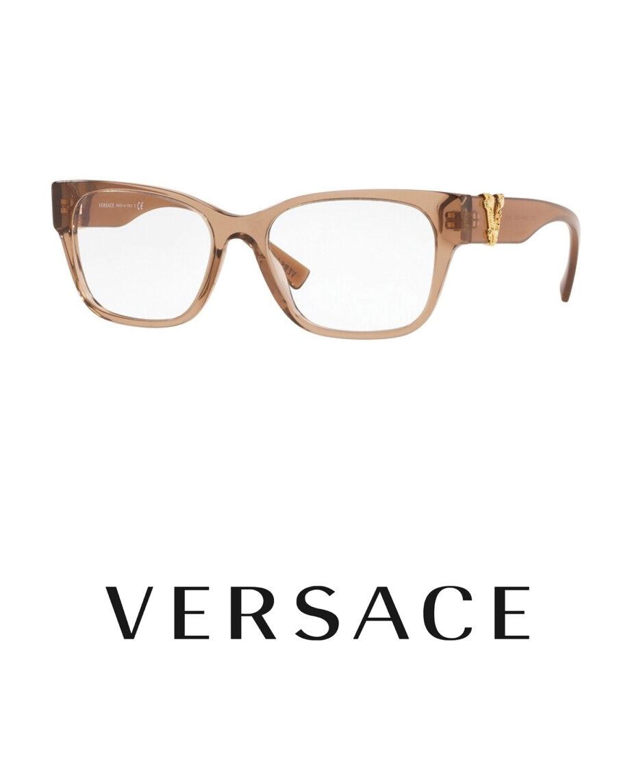 Versace VE3283 5328