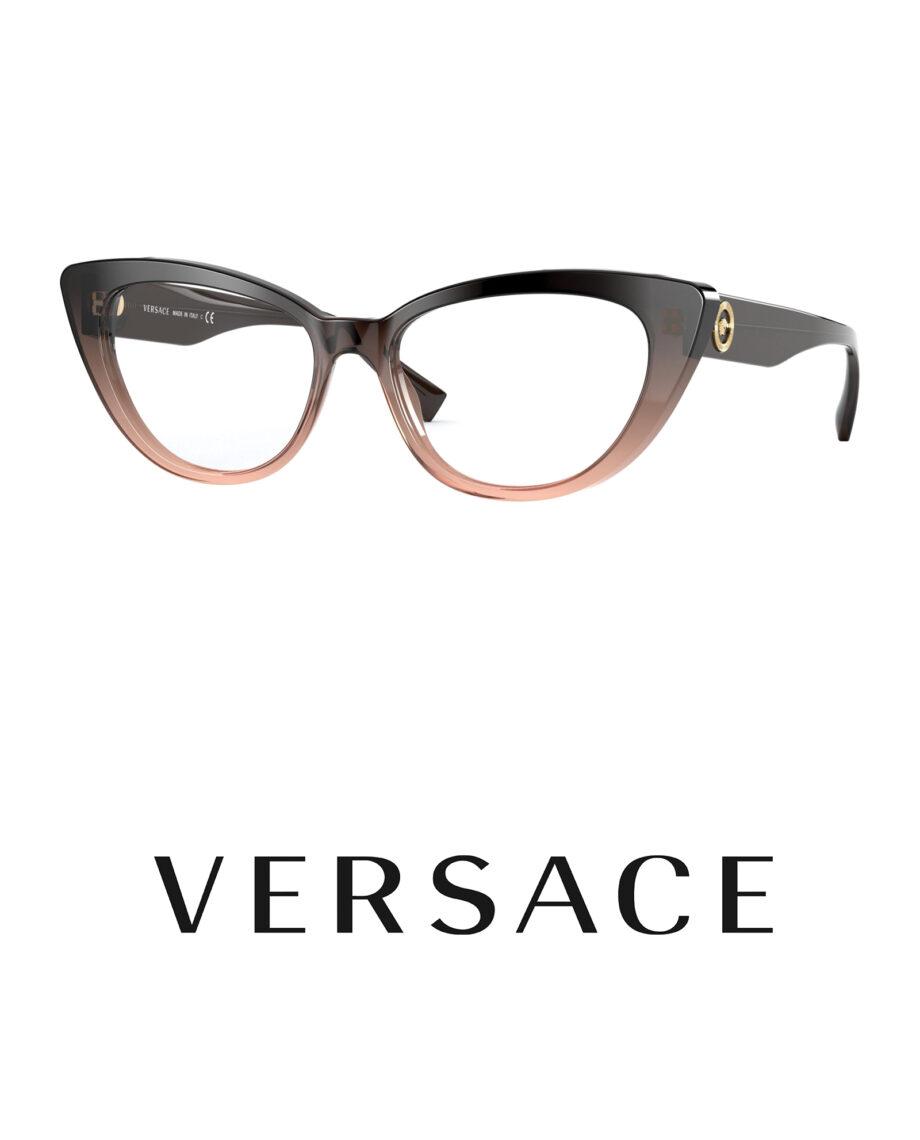 Versace VE3286 5332