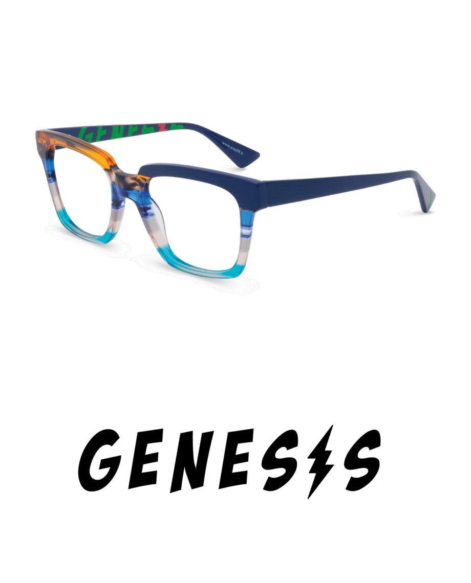 Genesis 1517 03