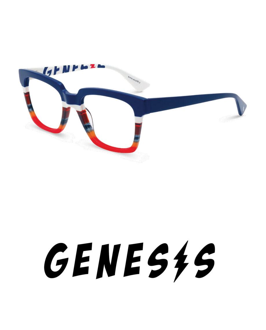 Genesis 1517 06