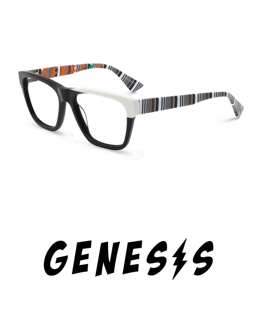 Genesis 1518 01