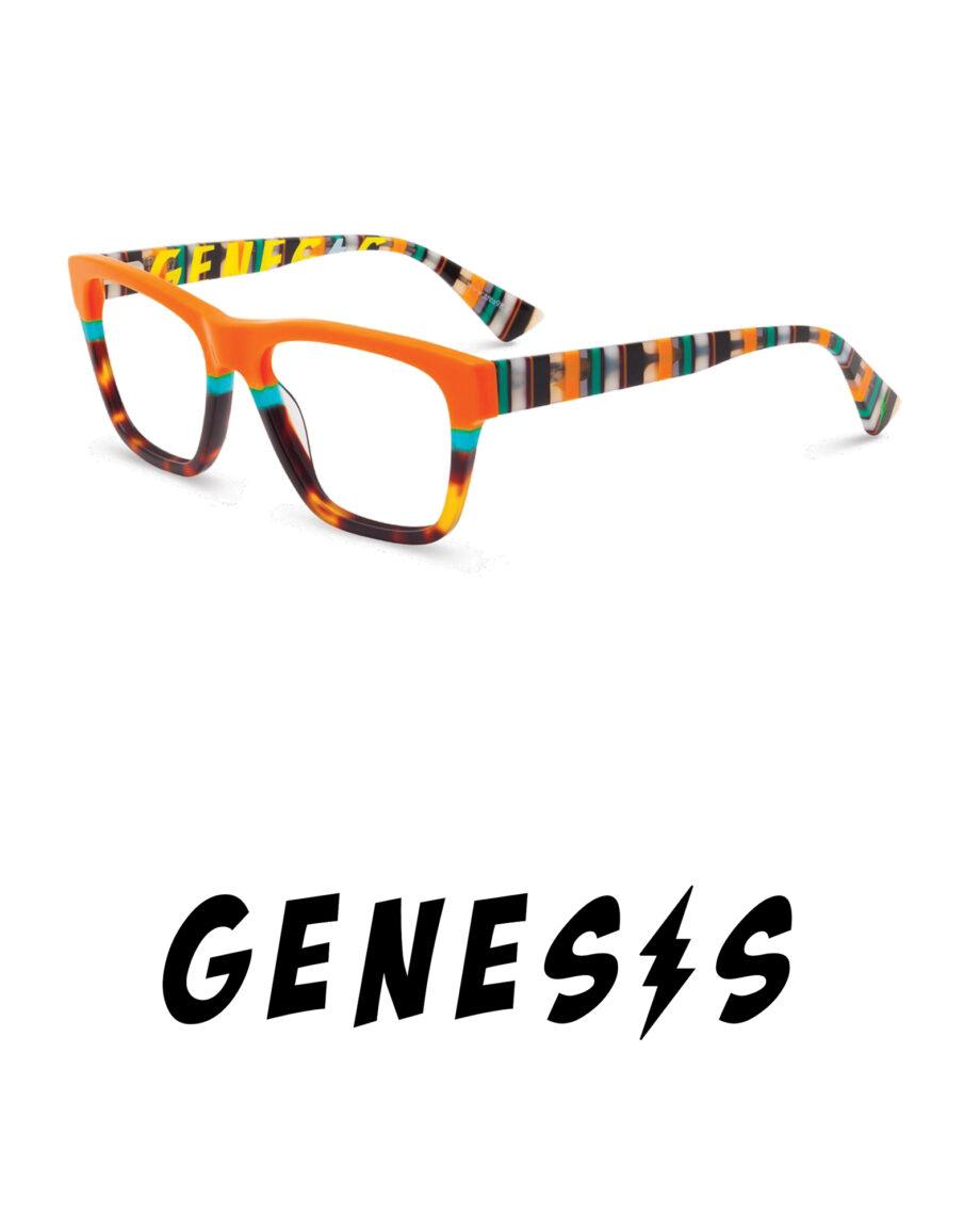 Genesis 1518 03