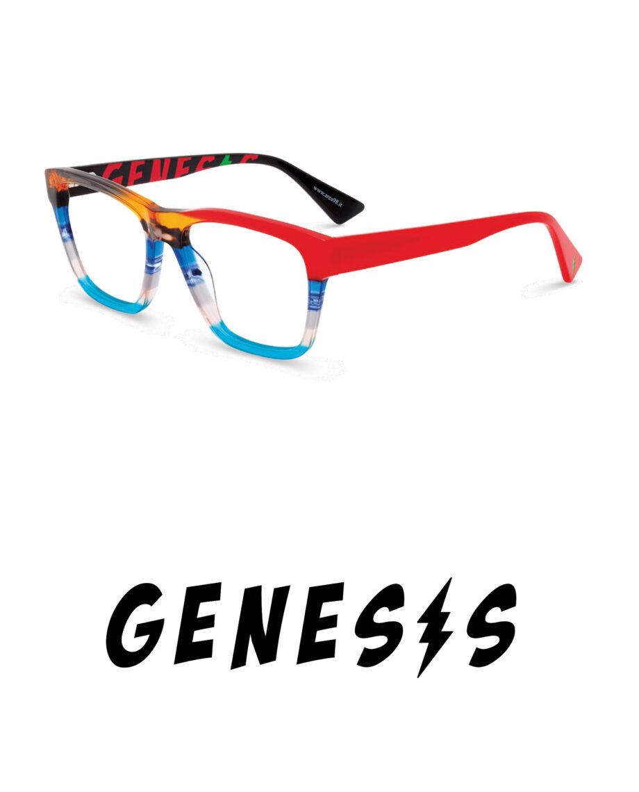 Genesis 1518 04