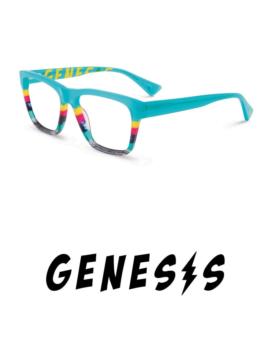 Genesis 1518 06