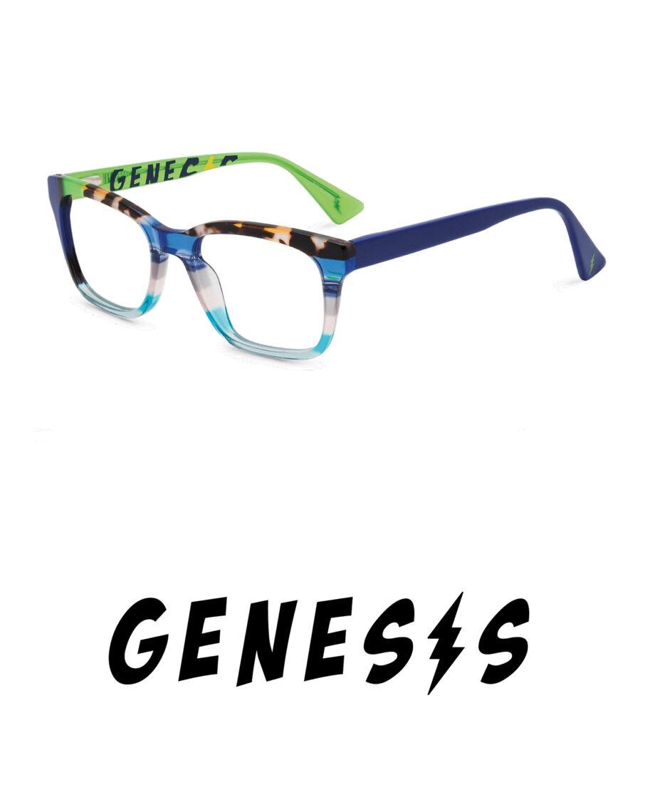 Genesis 1524 02
