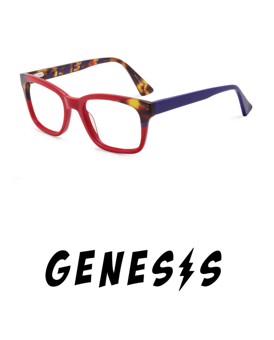 Genesis 1524 05