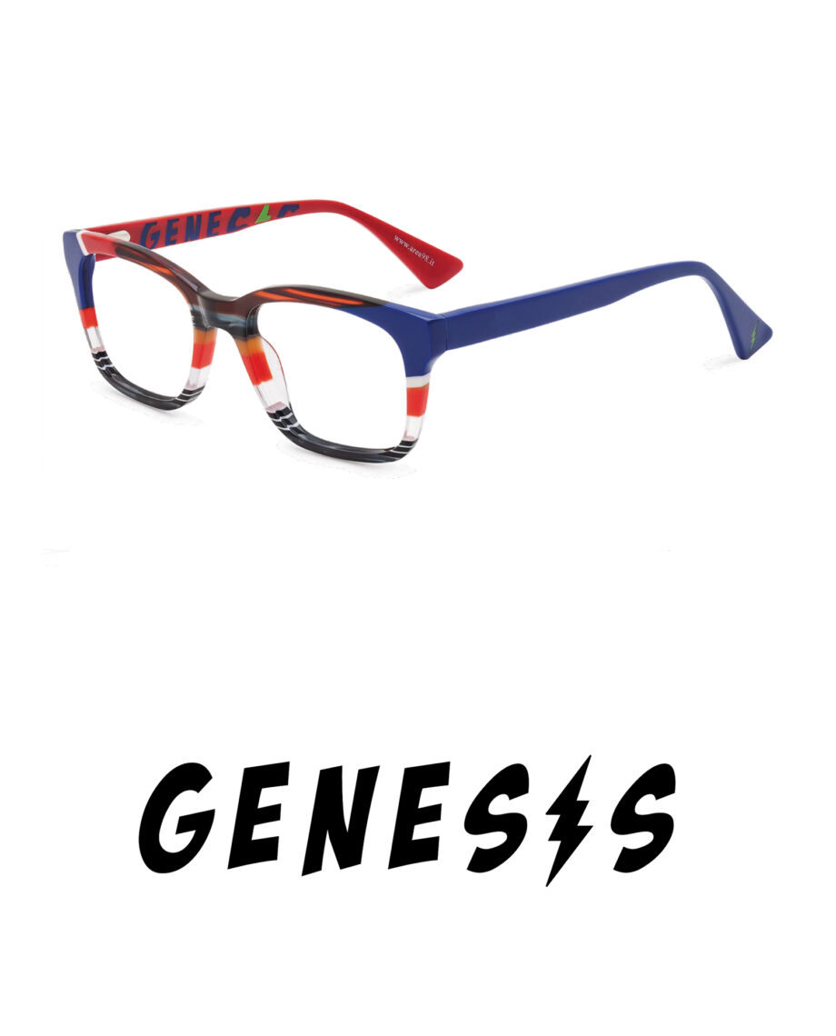 Genesis 1524 06