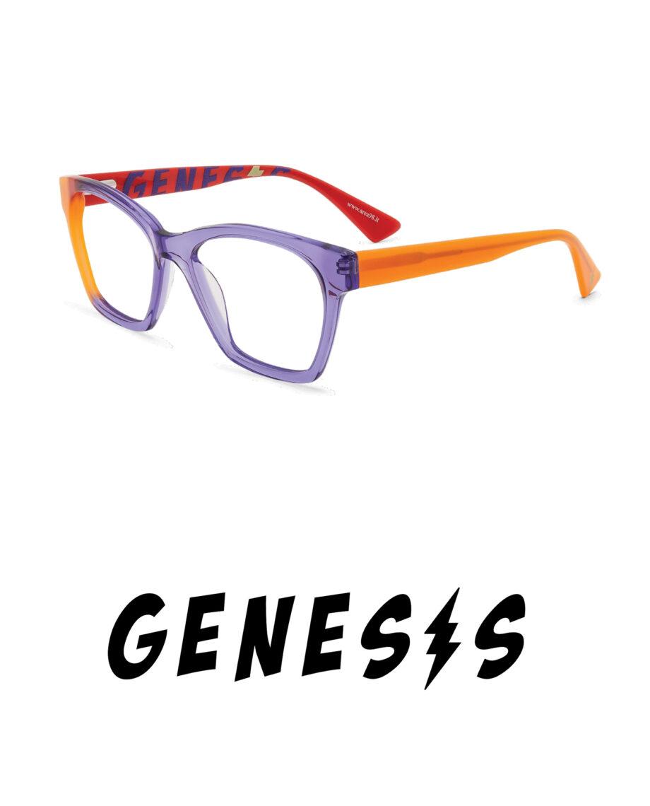 Genesis 1527 06