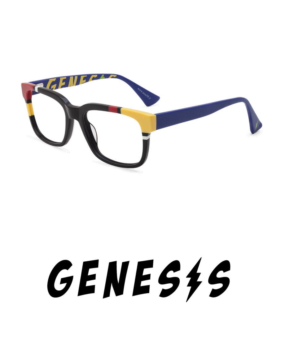 Genesis 1532 01