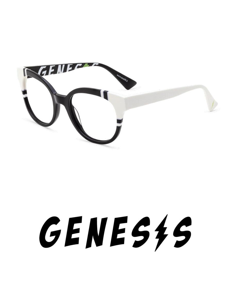 Genesis 1533 02