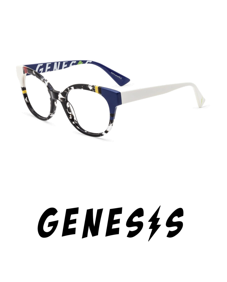 Genesis 1533 03