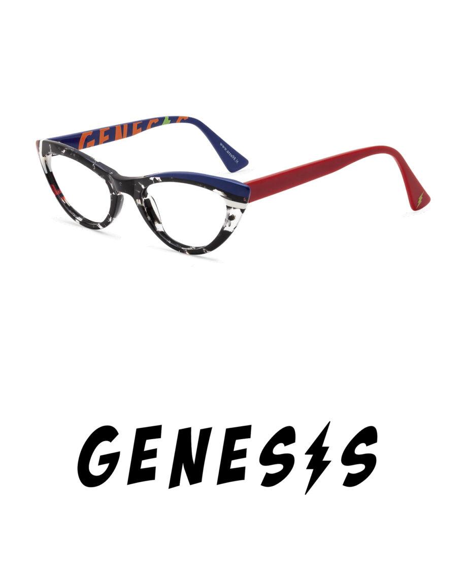 Genesis 1535 03