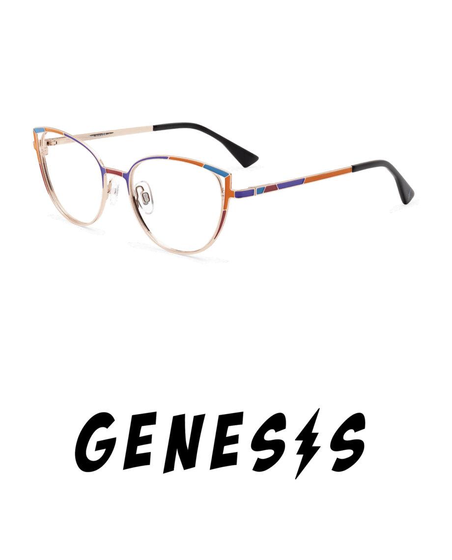 Genesis 1538 01