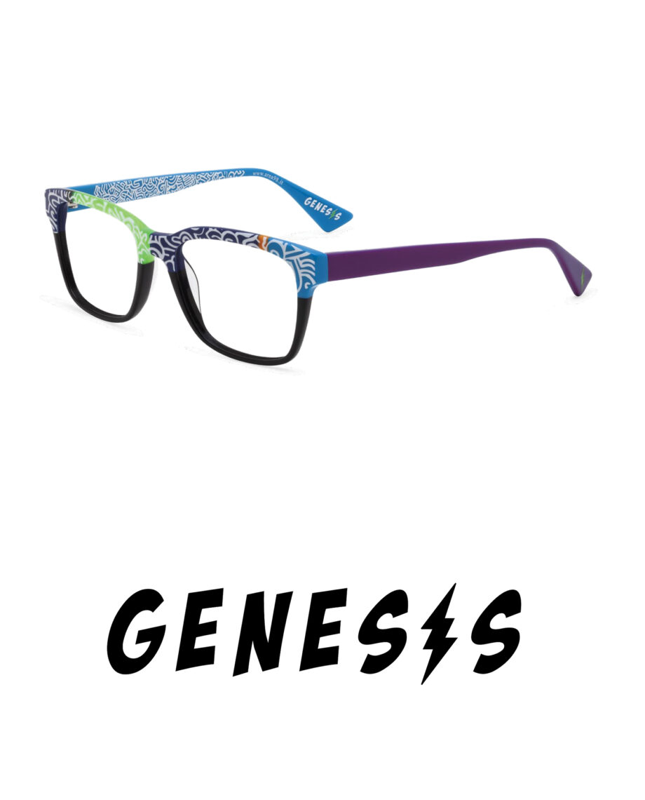 Genesis 1541 06