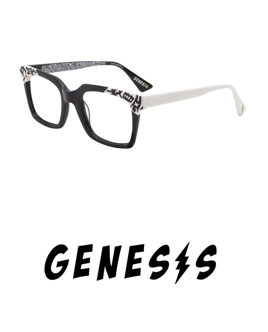 Genesis 1546 01