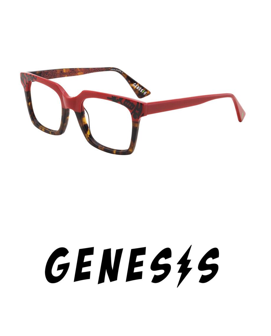 Genesis 1546 03