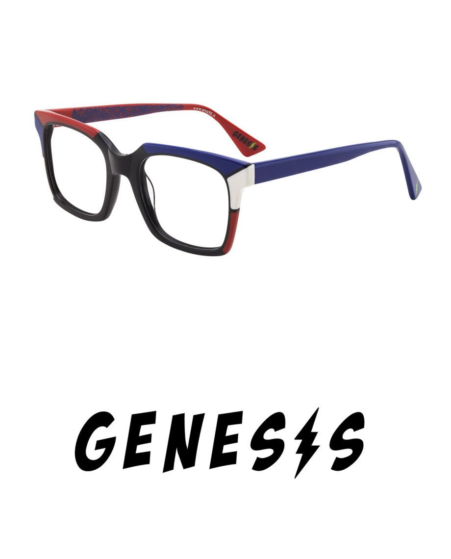Genesis 1546 04