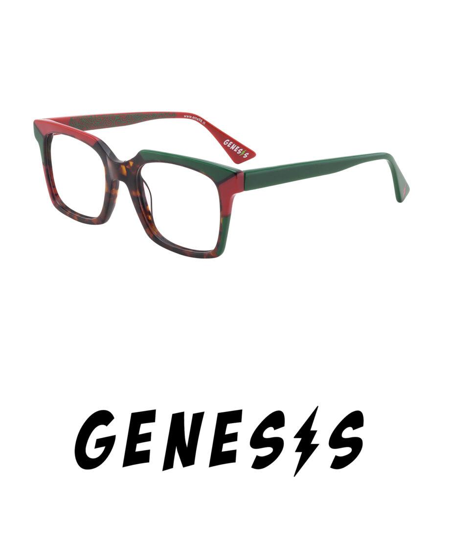 Genesis 1546 06