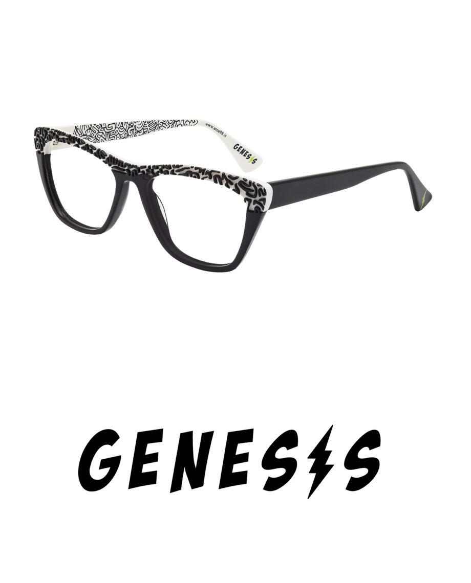 Genesis 1547 03