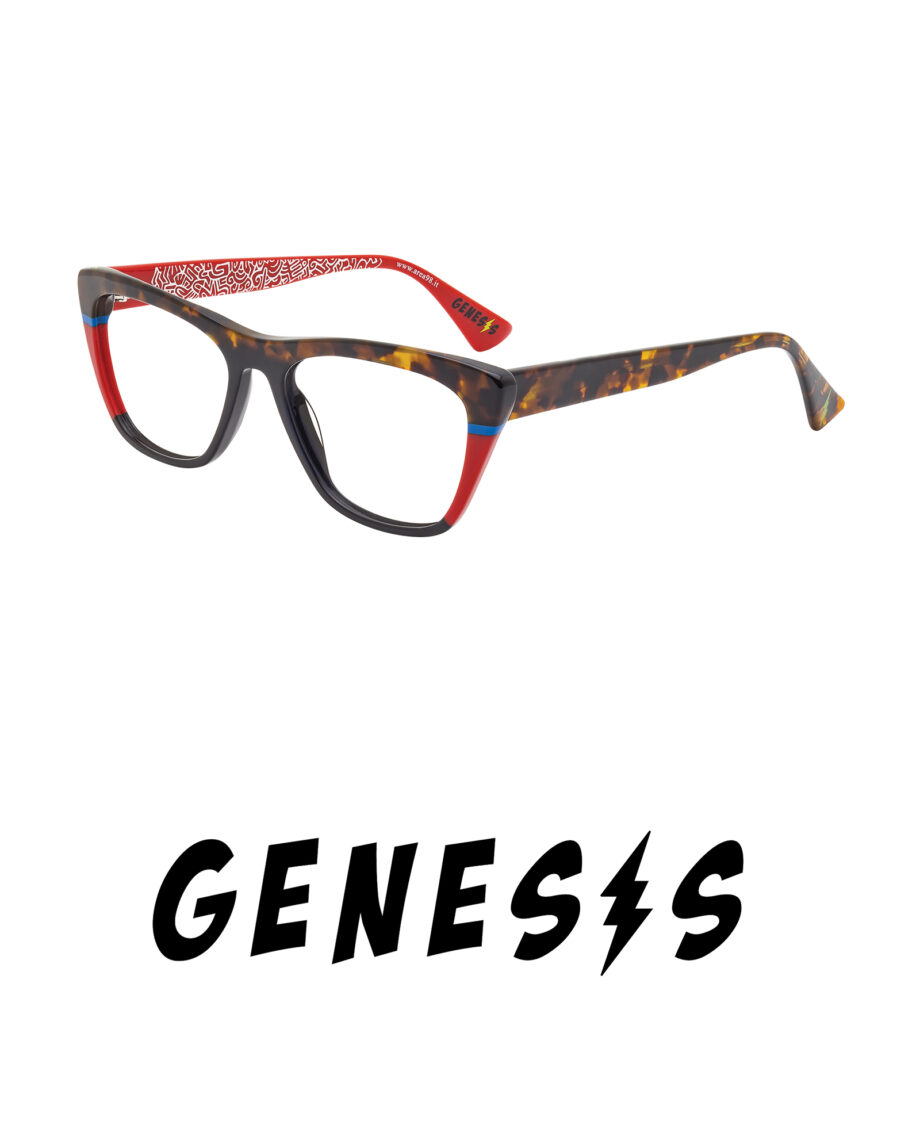 Genesis 1547 05