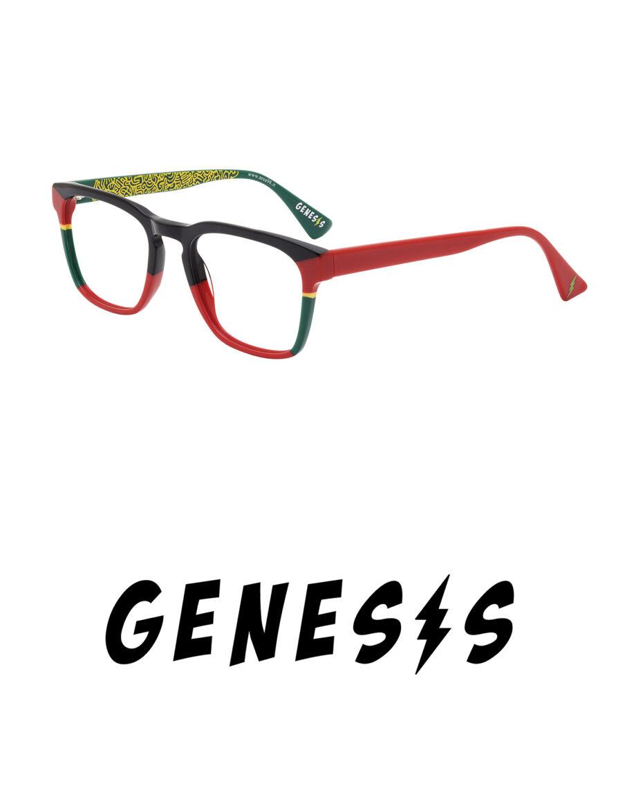 Genesis 1549 01