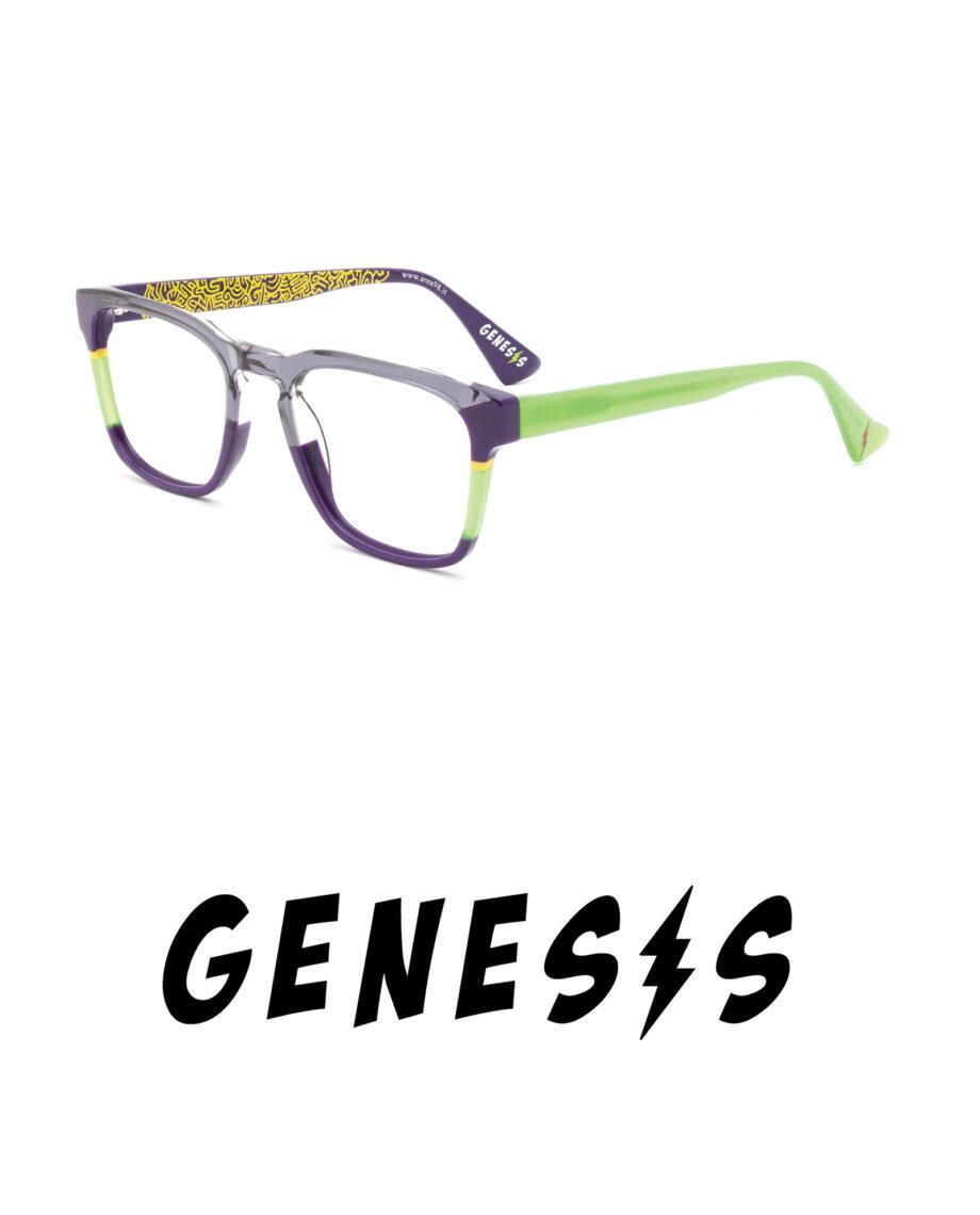 Genesis 1549 03