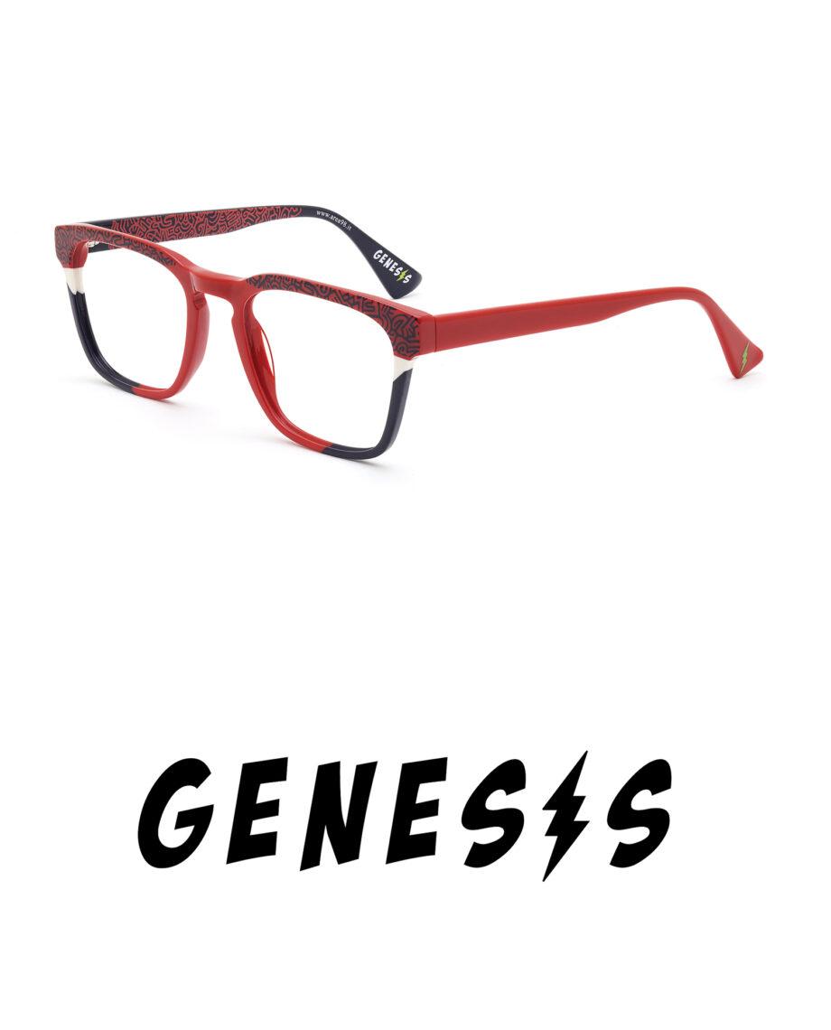 Genesis 1549 04