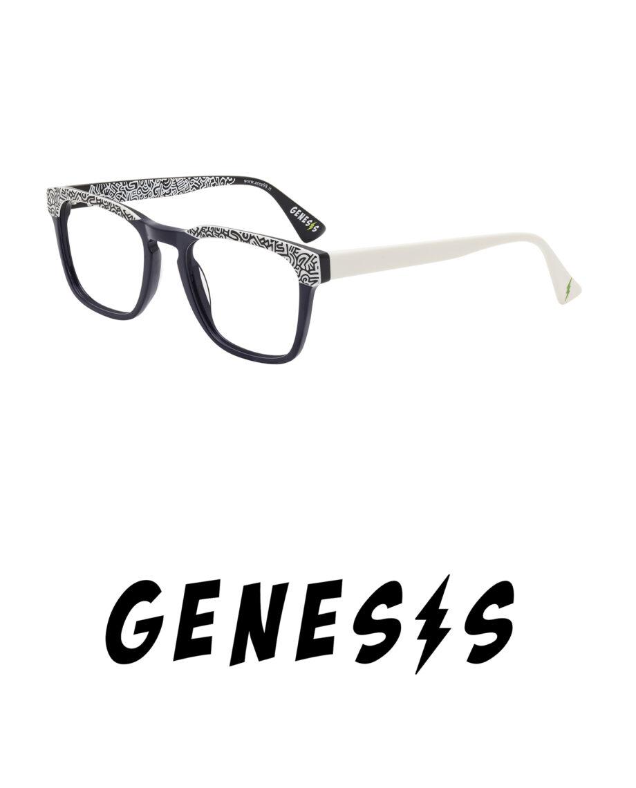 Genesis 1549 05